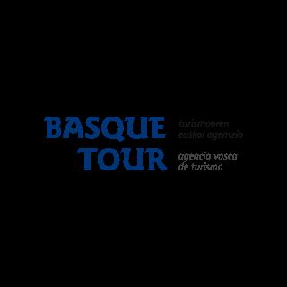Baquetour