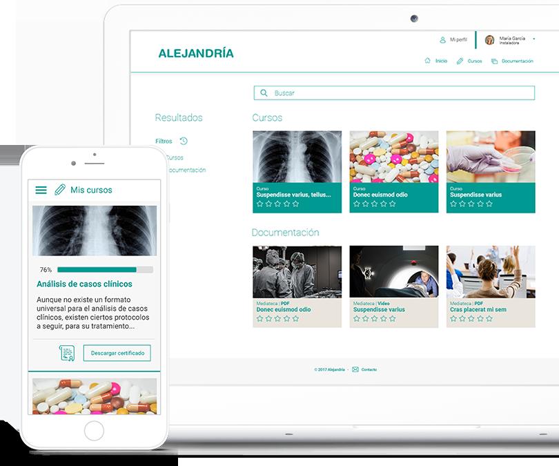 alejandria-health-buscador-bg_v02
